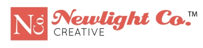 Newlight Co. Creative (tm)